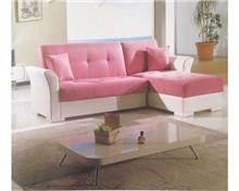 סלון פינתי נפתח - אלבור רהיטים