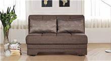 מערכת ישיבה דו מושבית - אלבור רהיטים