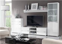מזנונים - אלבור רהיטים
