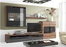 מזנון טלויזיה - אלבור רהיטים