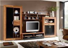 מזנונים מעוצבים - אלבור רהיטים