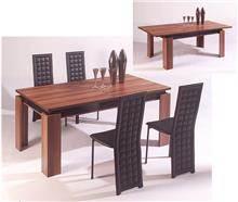 שולחן נפתח - אלבור רהיטים