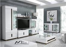 סט סלון - אלבור רהיטים