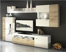 מזנון סלון - אלבור רהיטים