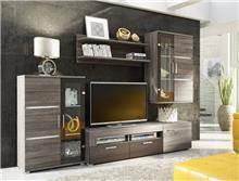 מזנון סלוני מעוצב - אלבור רהיטים
