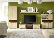 מזנונים לסלון - אלבור רהיטים