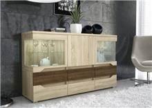 ארונית דקורטיבית - אלבור רהיטים
