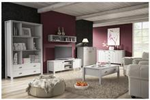 סלון - אלבור רהיטים