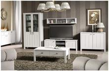 סלון דקורטיבי - אלבור רהיטים