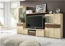 מזנונים סלוניים - אלבור רהיטים