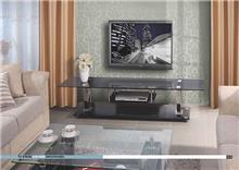 מזנון - אלבור רהיטים