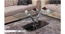שולחן קפה - אלבור רהיטים