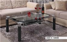 שולחן קפה לסלון - אלבור רהיטים