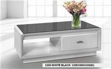שולחן מעוצב - אלבור רהיטים