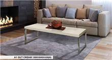 שולחנות מעוצבים לסלון - אלבור רהיטים