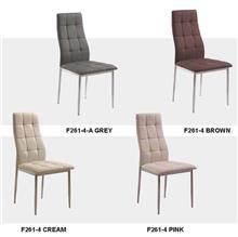 כסאות לפינת אוכל - אלבור רהיטים