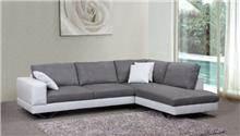 סלון פינתי easy clean - אלבור רהיטים