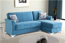 סלון פינתי Wish corner - אלבור רהיטים