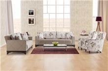 ספה זוגית son love - אלבור רהיטים