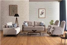 סלון Safrane Salon Takimi - אלבור רהיטים