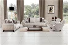 סלון palmira - אלבור רהיטים