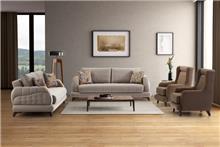 סלון Picasso Genel - אלבור רהיטים