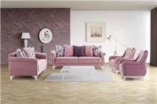 סלון Picanto Genel - אלבור רהיטים