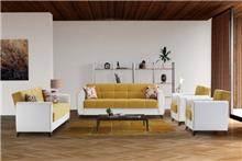 סלון Olympia Genel - אלבור רהיטים