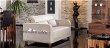 ספה lines buyuk - אלבור רהיטים
