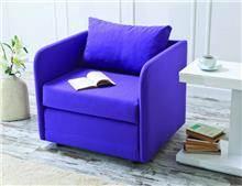 כורסא Kan Extreme tekli - אלבור רהיטים