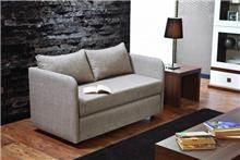 ספה Kan Extreme iki - אלבור רהיטים