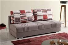 ספה impala - אלבור רהיטים