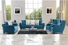 סלון Florence genel - אלבור רהיטים