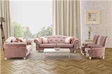 סלון delight - אלבור רהיטים