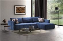 סלון פינתי Crea Corner - אלבור רהיטים