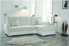 סלון פינתי Corner Padova - אלבור רהיטים
