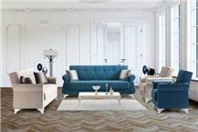 סלון Century GEnel - אלבור רהיטים