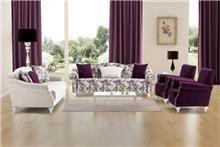 סלון Best Genel - אלבור רהיטים