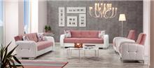 סלון Angel Maxi - אלבור רהיטים