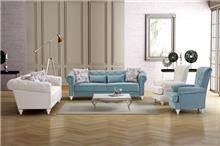 סלון Verona - אלבור רהיטים