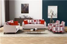 סלון Veyron - אלבור רהיטים