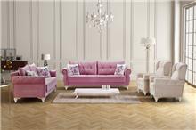 סלון Gloria - אלבור רהיטים