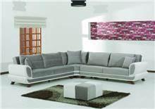 מערכת ישיבה Nergiz - אלבור רהיטים