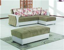 סלון פינתי Nova - אלבור רהיטים