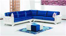 סלון פינתי Nobel - אלבור רהיטים