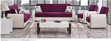 מערכת ישיבה Ipek - אלבור רהיטים