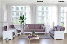 מערכת ישיבה eliza - אלבור רהיטים