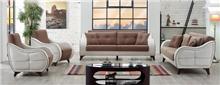 מערכת ישיבה Zade - אלבור רהיטים