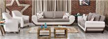 מערכת ישיבה Paris - אלבור רהיטים