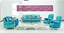 מערכת ישיבה Selvi - אלבור רהיטים